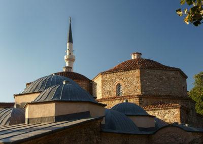 Kosowo - Prizren