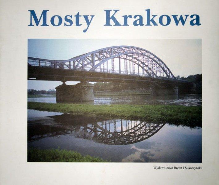 44_mosty-krakowa